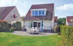 Ferienhaus 139382 für 6 Personen in Stevensweert