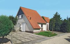Holiday home 139386 for 8 persons in Stevensweert