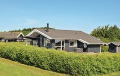 Vakantiehuis 139394 voor 8 personen in Spodsbjerg