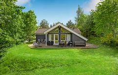 Casa de vacaciones 139409 para 6 personas en Lyngsbæk Strand