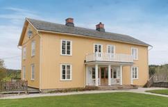 Rekreační dům 139766 pro 14 osob v Ånimskog