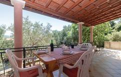 Ferienhaus 139874 für 5 Personen in Grscica