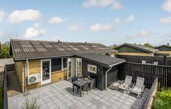 Holiday home 139941 for 4 persons in Skagen