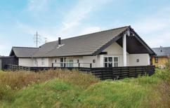 Vakantiehuis 139946 voor 6 personen in Nørre Lyngvig