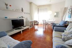 Appartamento 1390032 per 4 persone in Marina dei Ronchi