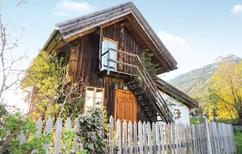 Holiday home 1390044 for 4 persons in Mühldorf