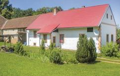 Holiday home 1390050 for 10 persons in Tourov