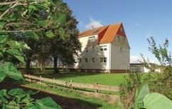 Ferienwohnung 1390051 für 4 Erwachsene + 2 Kinder in Insel Poel (Ostseebad), OT Neuhof