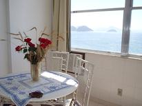 Holiday apartment 1390057 for 4 persons in Rio de Janeiro