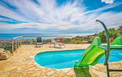 Holiday home 1390060 for 8 persons in Alella