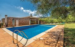 Holiday home 1390061 for 10 adults + 3 children in Begur