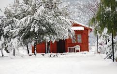 Ferienhaus 1390063 für 4 Personen in Bullas