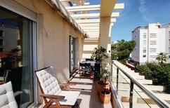 Ferienwohnung 1390065 für 5 Personen in El Campello