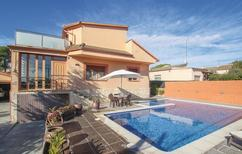 Holiday home 1390079 for 6 persons in La Torre de Claramunt