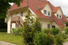 Holiday apartment 1390085 for 4 persons in Hohenkirchen