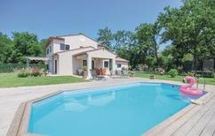 Villa 1390097 per 6 adulti + 2 bambini in Callian