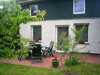Ferienhaus 1390103 für 4 Personen in Rerik