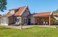 Ferienhaus 1390128 für 6 Personen in Hoge Hexel