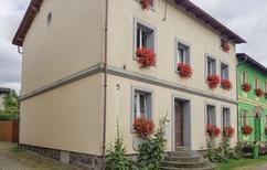 Ferienhaus 1390132 für 9 Personen in Gardna Wielka