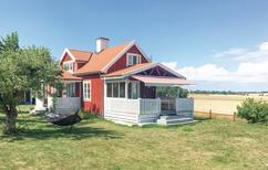 Ferienhaus 1390133 für 7 Personen in Väversunda