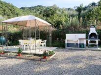 Vakantiehuis 1390144 voor 4 personen in Stellanello