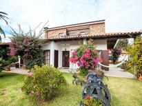 Holiday home 1390146 for 6 persons in Fao