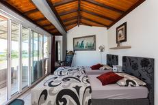 Ferienwohnung 1390168 für 4 Personen in Prižba