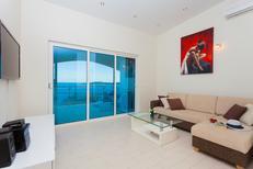 Appartement 1390216 voor 4 personen in Potirna