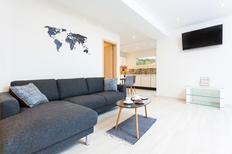 Appartement 1390217 voor 4 personen in Potirna