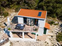 Holiday home 1390245 for 4 persons in Vela Luka