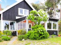 Holiday apartment 1390264 for 5 persons in Grimsholmen