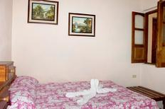 Holiday home 1390278 for 2 persons in Trinidad