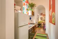 Holiday apartment 1390303 for 6 persons in Rome – Centro Storico