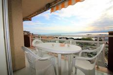 Holiday apartment 1390336 for 4 persons in Roses
