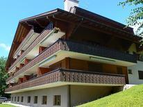 Ferienwohnung 1390341 für 5 Personen in Villars-sur-Ollon