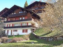 Ferienwohnung 1390342 für 4 Personen in Wengen