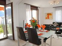 Holiday apartment 1390343 for 4 persons in Locarno