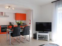 Ferienwohnung 1390343 für 4 Personen in Locarno