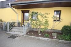 Holiday apartment 1390399 for 2 persons in Ostseebad Wustrow