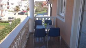 Ferienwohnung 1390408 für 4 Personen in Paolija