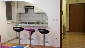Appartement de vacances 1390414 pour 4 personnes , Senj