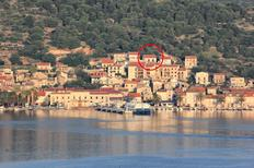 Holiday apartment 1390428 for 6 persons in Vis