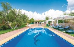 Holiday home 1390455 for 8 persons in Arriate