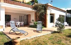 Ferienhaus 1390463 für 7 Personen in Platja d'Aro