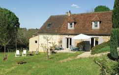 Ferienhaus 1390478 für 4 Erwachsene + 3 Kinder in Fleurac