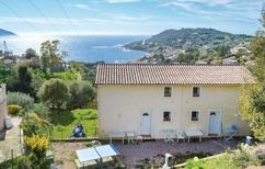 Holiday home 1390485 for 9 persons in Tiuccia