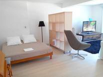 Appartamento 1390496 per 4 persone in Furiani
