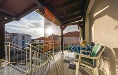 Apartamento 1390509 para 5 personas en Biograd