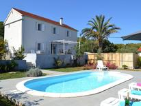Holiday home 1390529 for 8 persons in Brbinj