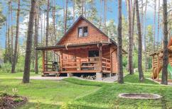 Holiday home 1390530 for 8 persons in Rus Mala